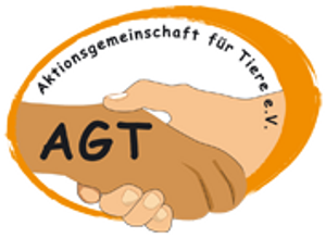 AGT_Logo_bgw
