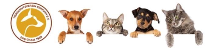 Tierschutz Logo Neu 680 x 160