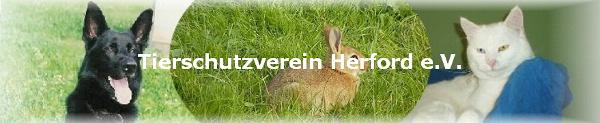 Tierschutzverein_Herford_e.V.