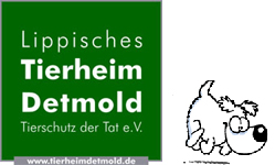 logo_struppi